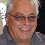 Gilles Daigle