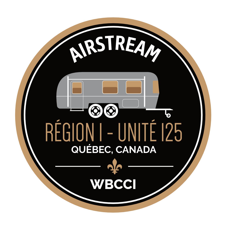 WCB_logo_vf-blanc-beige